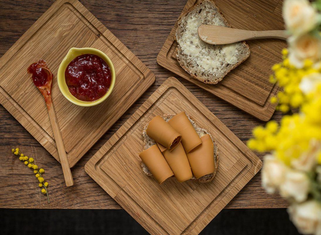 Galleri-foto-003 Fotogalleri med tallerkener og tallerkensett
