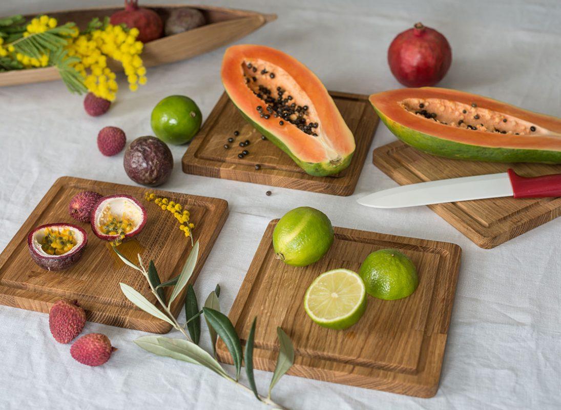 Galleri-foto-005 Fotogalleri med tallerkener og tallerkensett. helt supert som skjærefjøler.