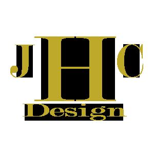 JHC Design